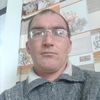 Сергей, 30, г.Горно-Алтайск
