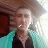 Ромашахы, 35, г.Шахты