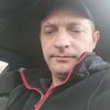 Андрей Павлов, 39, г.Новоалтайск