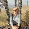 Светлана, 48, г.Невинномысск