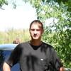 Антон, 37, г.Похвистнево