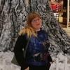Жанна Мельникова, 34, г.Евпатория