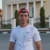 Илья, 30, г.Вольск