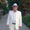 Султан, 56, г.Евпатория
