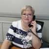 Карина, 44, г.Ногинск