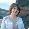 ЛЮДМИЛА, 48, г.Спасск-Дальний