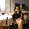 наталья, 43, г.Мончегорск