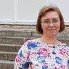 Паршина Светлана, 42, г.Северодвинск