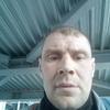 Михаил, 38, г.Тобольск