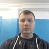 вячеслав, 34, г.Зеленодольск