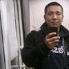 Сергей, 33, г.Элиста