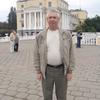 Александр, 61, г.Руза
