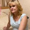 Елена, 50, г.Феодосия