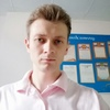 Николай, 29, г.Дзержинск