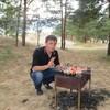 Виктор Б, 30, г.Камызяк
