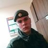 данил, 20, г.Красноярск