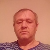 Виктор, 46, г.Буденновск