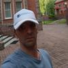 Николай, 43, г.Магнитогорск