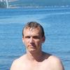 Юрий, 42, г.Ахтубинск