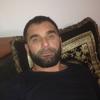 man sir, 40, г.Ставрополь