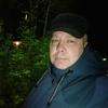 Игорь, 52, г.Ухта