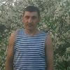 витек, 33, г.Ростов-на-Дону