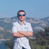 Кирилл, 21, г.Раменское
