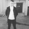 Николай, 22, г.Серпухов