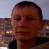 дима, 28, г.Черемхово