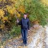 DENIS, 30, г.Тольятти