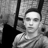 Артур, 21, г.Щекино