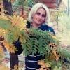 Светлана, 33, г.Искитим