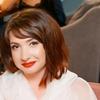 Алена, 30, г.Новороссийск