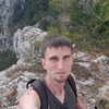 Дмитрий, 32, г.Ивантеевка