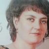 лена, 36, г.Павлово