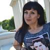 Софья, 34, г.Таганрог