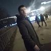 руслан, 25, г.Солнечногорск