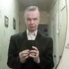 КИРИЛЛ, 46, г.Ноябрьск