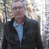 Алексей, 50, г.Курган
