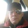 Илья, 30, г.Бузулук