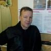 Михаил, 49, г.Нефтеюганск