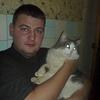 Юрий Карандин, 40, г.Кострома