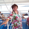 Елена, 50, г.Раменское
