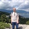 Игорь, 54, г.Ялта