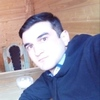 Насреддин, 30, г.Тверь