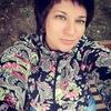 Инна, 39, г.Ангарск