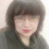 Ольга, 46, г.Муром