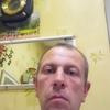Алексей, 46, г.Глазов