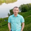 Равел, 45, г.Коломна