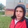Евгений, 20, г.Усть-Илимск